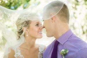 sioux falls wedding photgraphy